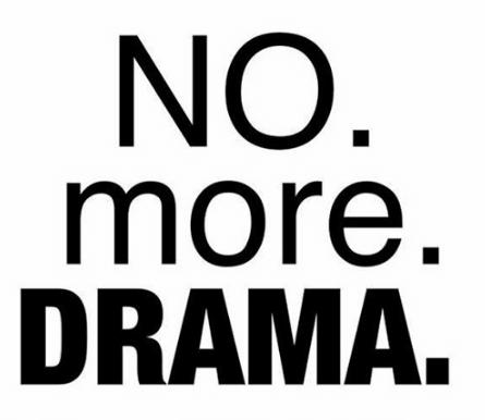 no-more-drama-5127493
